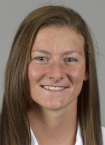 Good Counsel alum Sarah Haase will be among those competing at the U.S. National Swimming Championships in Indianapolis.